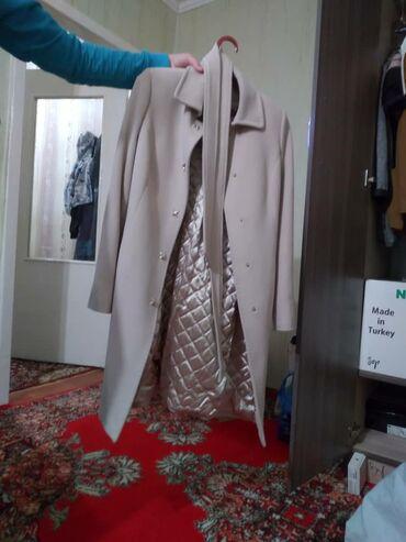Пальто тур. костюм тур одевали 2 раза