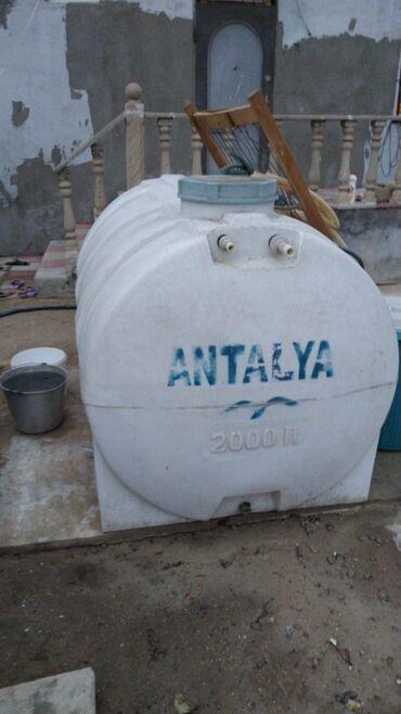cen - Azərbaycan: Plasmas Cen 140 man