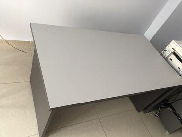2206 объявлений: Стол для офиса 140х80 новый шатура