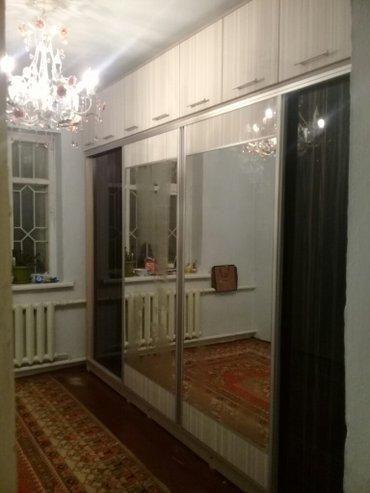 корпусный мебель на заказ,любой сложности. шкафы купе,кухни,детские,сп в Бишкек