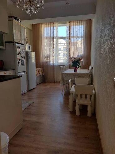 люстры для зала бишкек цены в Кыргызстан: Элитка, 2 комнаты, 67 кв. м