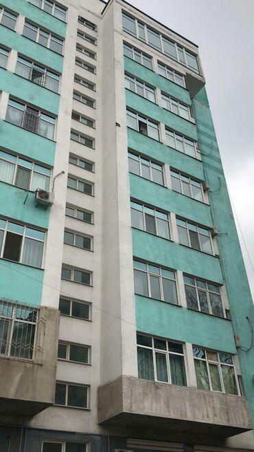 Продается квартира: Элитка, Филармония, 2 комнаты, 82 кв. м
