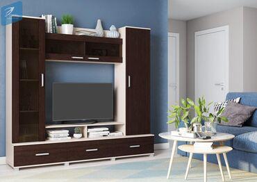 Водитель фуры вакансии - Кыргызстан: Мебельный гарнитур | Для дома, гостиной | С доставкой
