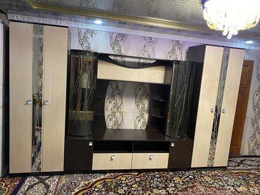 Мебель - Кара-Суу: Другая мебель