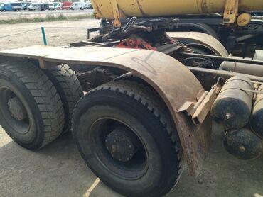 купить крышки от кока колы in Кыргызстан | MERCEDES-BENZ: Продам КамАЗ в хорошем состоянии каропка зф двигатель в отличном