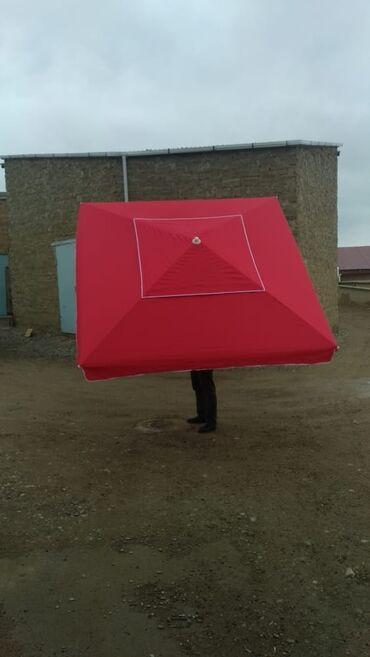 ziyafet geyimleri ve qiymetleri в Азербайджан: Zontik, cetir Olcusune ve kefiyetine gore qiymetleri deywir