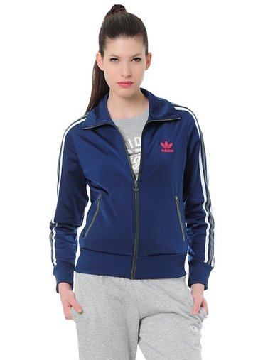 adidas performance в Кыргызстан: ADIDAS ORIGINALS BLUZA FIREBIR Цена:10800-50%=5400