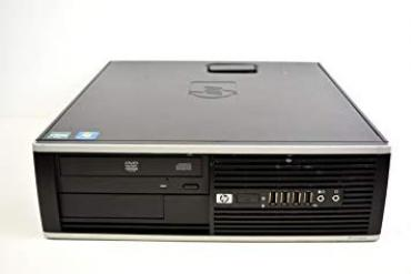 Продам компьютер. hp compaq 6005 pro small form factor операционная