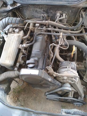Audi  в Кара-Балта