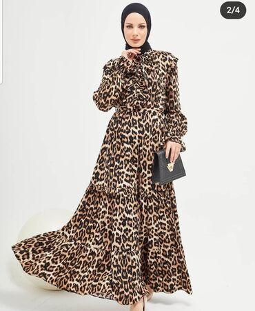 бу вечернее платье размер 46 в Кыргызстан: Турция  44.46.48.50.52 Беш сары сити 45-бутик 2-этаж  Бейшеналиева Чуй