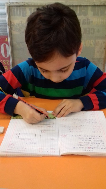 английский с носителем языка в Азербайджан: Дошкольная подготовкаВ нашем центре проводится НАБОР на занятия по