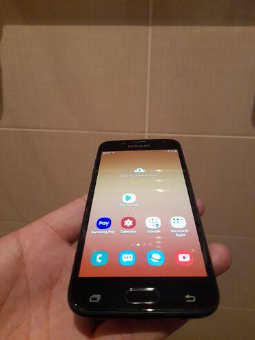 bmw 5 серия 518d steptronic - Azərbaycan: Yeni Samsung Galaxy J5 16 GB qara