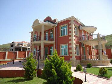 silikon busqalter puş ap - Azərbaycan: Hər növ fasad işlərinin gorulməsi.Termo izolyasiya əsasli fasad