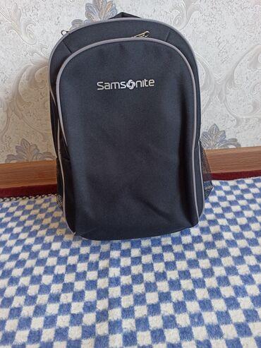 Спорт и хобби - Селекционное: Очень удобная и вместительная сумка. Состояние отличное! Сумка выдержи