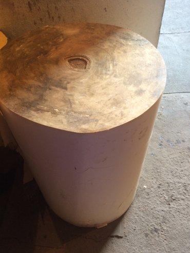 Рулон тонкой бумаги выс 85 шр 60 для фруктов  в Каиндах