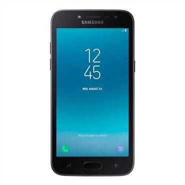 kuryer teleb olunur 2018 - Azərbaycan: Ehtiyat hissələri kimi Samsung Galaxy J2 Pro 2018 16 GB qara