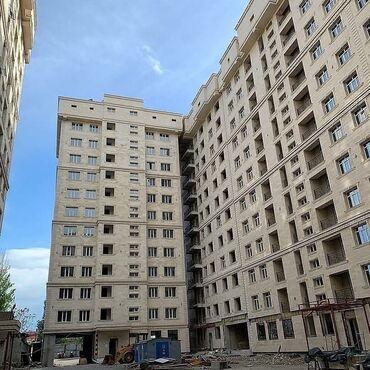 продажа комнат в Кыргызстан: Продается квартира: 2 комнаты, 63 кв. м