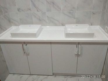 Сантехник услуги сантехники выезд в Бишкек
