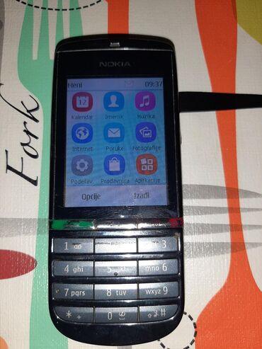Elektronika | Kovilj: Nokia stojala dugo al radi.Prodaje. je kao pokvarenu za svaki slucaj