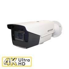 Bakı şəhərində 2 MP UlHD1080p,2MP CMOS Sensor, EXIR, 40m IR, Outdoor EXIR Motorized