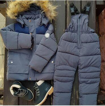где взять деньги срочно бишкек в Кыргызстан: Продается стильный, очень теплый комбинезон от фирмы MONCLER,мех