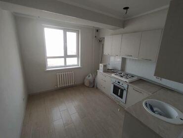 жилой комплекс малина бишкек в Кыргызстан: Продается квартира:Элитка, Тунгуч, 2 комнаты, 58 кв. м