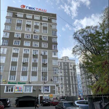 вакансии графический дизайнер бишкек in Кыргызстан   ГРАФИЧЕСКИЕ ДИЗАЙНЕРЫ: Элитка, 2 комнаты, 87 кв. м Бронированные двери, С мебелью