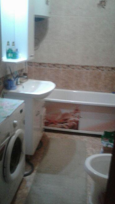 тумбочка пенал в Кыргызстан: Продается квартира: 3 комнаты, 63 кв. м