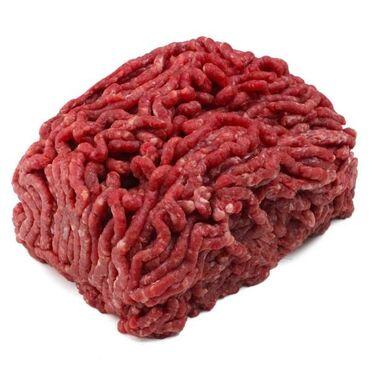 мылтык 16 цена ош in Кыргызстан   САНТЕХНИКТЕР: Мясо % ХАЛЯЛНАЯ для гамбургеров и для шаурмы. С доставкой. цена за