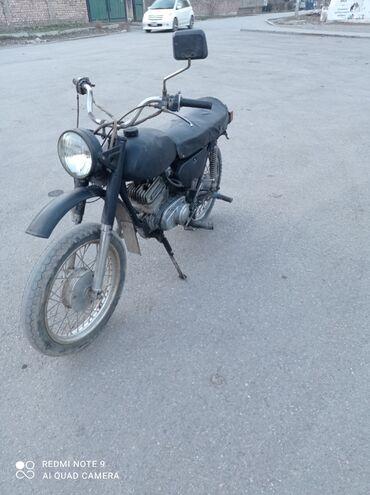 Продаю мотоцикл Минск в отличном состоянии.Хорошая тяга.Заводиться с