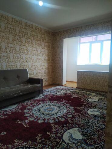 купить поворотный круг на прицеп бу в Кыргызстан: Продается квартира: 106 серия улучшенная, Мкр. Улан, 2 комнаты, 67 кв. м