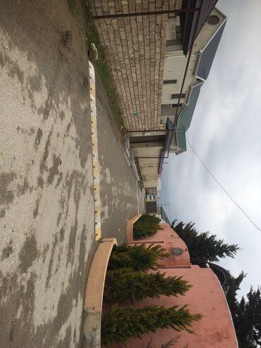 Torpaq sahələrinin satışı 33 sot Mülkiyyətçi, Kupça (Çıxarış)