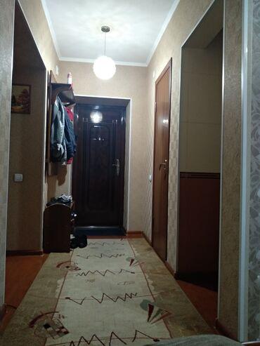 плитка 2 х конфорочная в Кыргызстан: Продается квартира: 3 комнаты, 64 кв. м