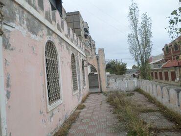 Xətai rayonu General Şixlinski küçəsində obyekt satilir . Ümu