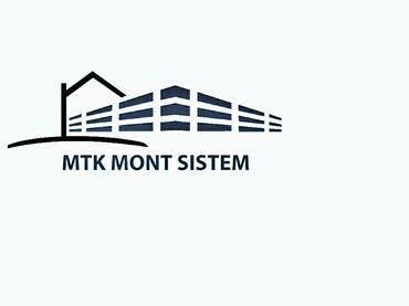 Gradjevinski poslovi - Srbija: MTK MONT