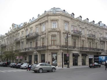в Баку - фото 4