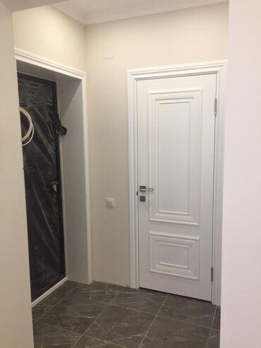 Сдается квартира: 1 комната, 44 кв. м, Бишкек