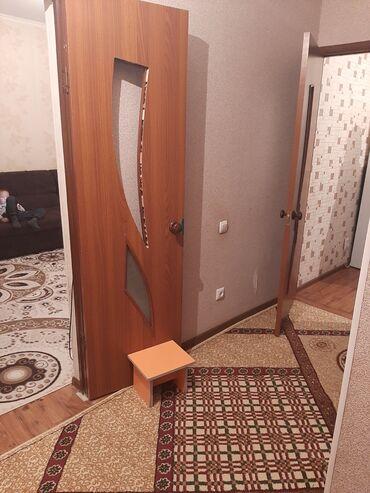 жилье за рубежом в Кыргызстан: Продается квартира: 1 комната, 34 кв. м