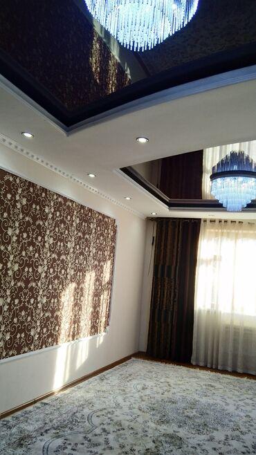 дизель квартира in Кыргызстан | АВТОЗАПЧАСТИ: 148 кв. м, 6 комнат