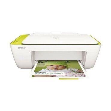 hp принтеры в Азербайджан: Yeni upakovkada Printer HP 3-ü birində rəngli ağ-qara printer-kseroks