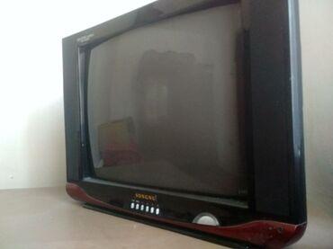 Телевизоры в Лебединовка: Телевизор-название SONGNUРазмер под тюльпаны Идеально подойдёт для