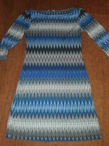 Турецкое короткое платье, покупались в Бишкек