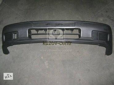 Запчасти на ниссан примера - Кыргызстан: Nissan Primera P10 Передний Бампер, Ниссан Примера П10 бампер
