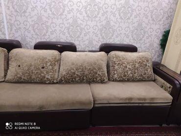 продадим куклу в Кыргызстан: Продается ноаый диван-конструктор. Причина продажи переезд в Бишкек