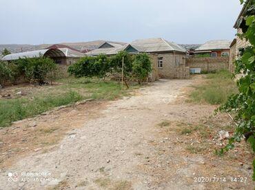 sumqayitda heyet evleri 2018 в Азербайджан: Продам Дом 100 кв. м, 4 комнаты