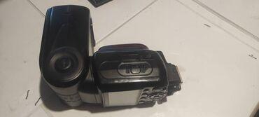 Вспышка Nikon 910 в отличном состоянии