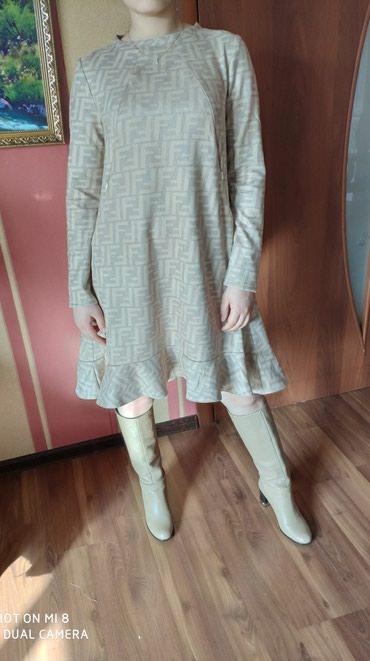 В наличии платье для кормящих и беременных в Бишкек