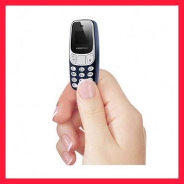 Nokia 33 10 NEW ! ОригиналДвух симочная Шпионская модель, Dual