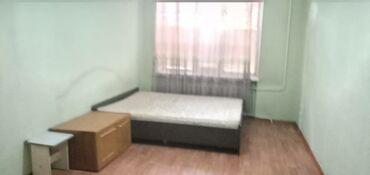 arenda ofisa в Кыргызстан: Сдается квартира: 3 комнаты, 60 кв. м, Бишкек