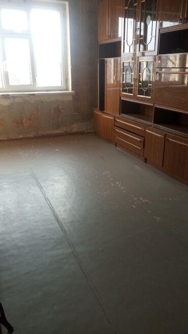 квартира ош сдается в Кыргызстан: Сдается квартира: 2 комнаты, 51 кв. м, Ош